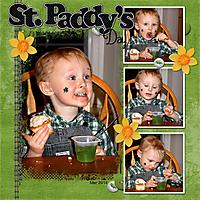 stPaddysDay1.jpg