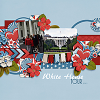 web-white-house-tour-ponytails_TwoOfHearts1_temp4-copy.jpg