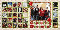 web_djp332_CaptureYourDecember2014_edited-1.jpg