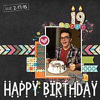 19thbirthday.jpg