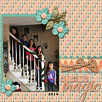 2014-12-25-Christmas.jpg