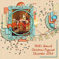 2014-SMA-Christmas-Pageant-blotted-4GSweb.jpg