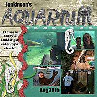2015-08-17-Jaquarium.jpg