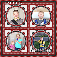 2015_0930_LKD-BoysBoysBoys-T2_web.jpg