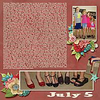 7-July_5_2015_small.jpg