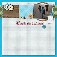 Back_to_School_600.jpg