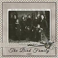 Bird_Family.jpg