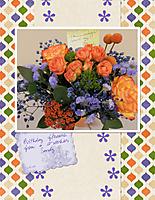 Birthday-Flowers-2015.jpg