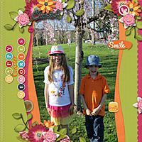 Easter_at_Grammie_s_2014.jpg