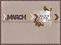 Feb2015_desktop.jpg