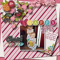 Happy_girls.jpg