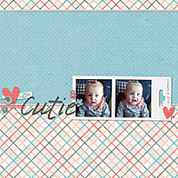 Little-Cutie1.jpg