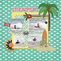 Little-Surfer-Girl.jpg