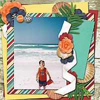 My_Little_Beach_Bum.jpg