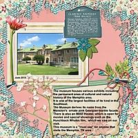 PinkPalace_1.jpg