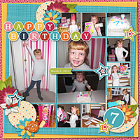 Rachel_s-7th-birthday.jpg