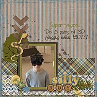 SillyBoy3.jpg