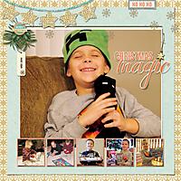 Wes_Christmas_Magic.jpg