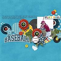 baseball_600_x_600_.jpg