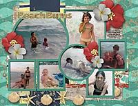 beachbums_600_x_464_.jpg