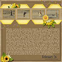 2-February_26_2015_small.jpg