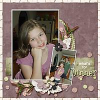 6-Callie_dinner_2014_small.jpg