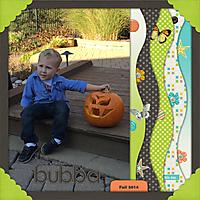 Bubba_Pumpkin_sm.jpg