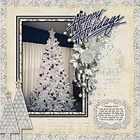 Christmas-2003-4GSweb.jpg