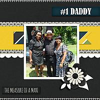Dad13.jpg