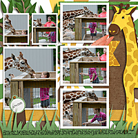 Designer_Spotlight_Giraffe_600.jpg