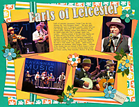 Earls-of-Leicester.jpg