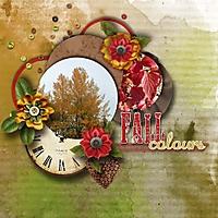 Fall_colours.jpg