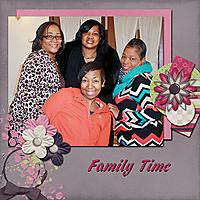 Family-Time4.jpg