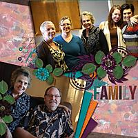 Family65.jpg