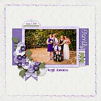 Family_GS.jpg