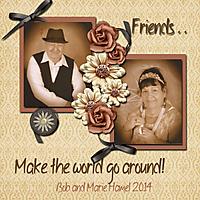 Friends_net.jpg
