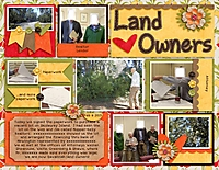 Land-Owners-Blurred.jpg