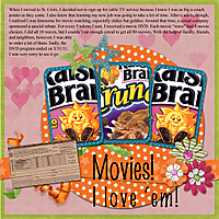 Movies_-I-love-_em_-4GSweb.jpg