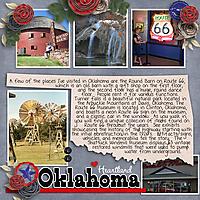 Oklahoma_Spotlight-Designer-Chal_GS_WEB.jpg