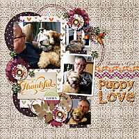 Puppy_Love_GS.jpg