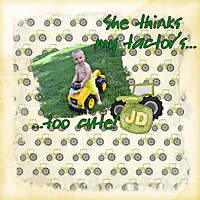 She_thinks_DC_PinG-Joe_Deer_.jpg