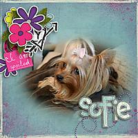 Sofie_DesignerSpt-Chal_GS_WEB.jpg