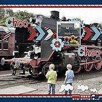 bhs-wc-_choo_choo_600.jpg