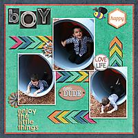 boy_copy.jpg