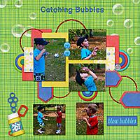 bubbles15.jpg