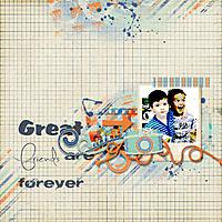 great_friends1.jpg