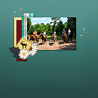 horsingaround.jpg