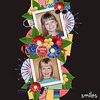 smiles_bearbeitet-2.jpg