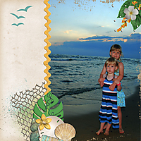 waves_and_sand.jpg