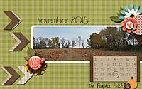 AM_Nov2015DeskChall_1280x80.jpg